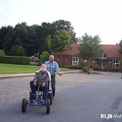 Gemeindefahrradtour 2008 - -tn-Gemeindefahrardtour 2008 204-kl.jpg