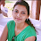 Meena Gowdar's profile photo