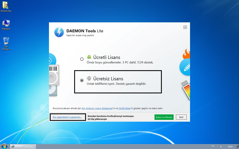 daemon tools lite 10.3 keygen
