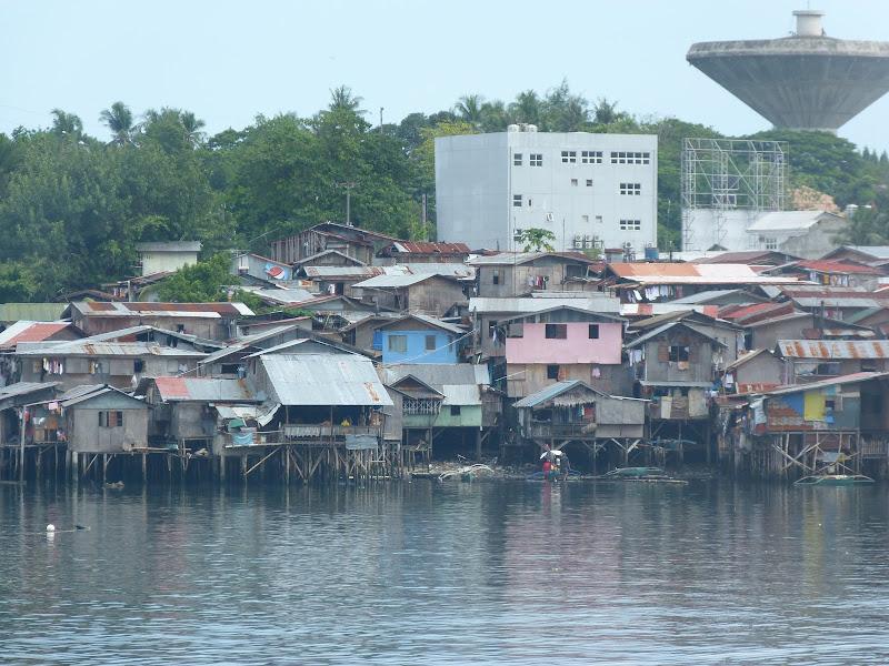 Camotes et Poron island - philippines1%2B1195.JPG