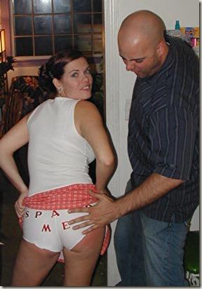 lingerie panties infomational14 Al Spankin Shannon