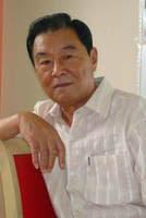 Cui Kefa  Actor