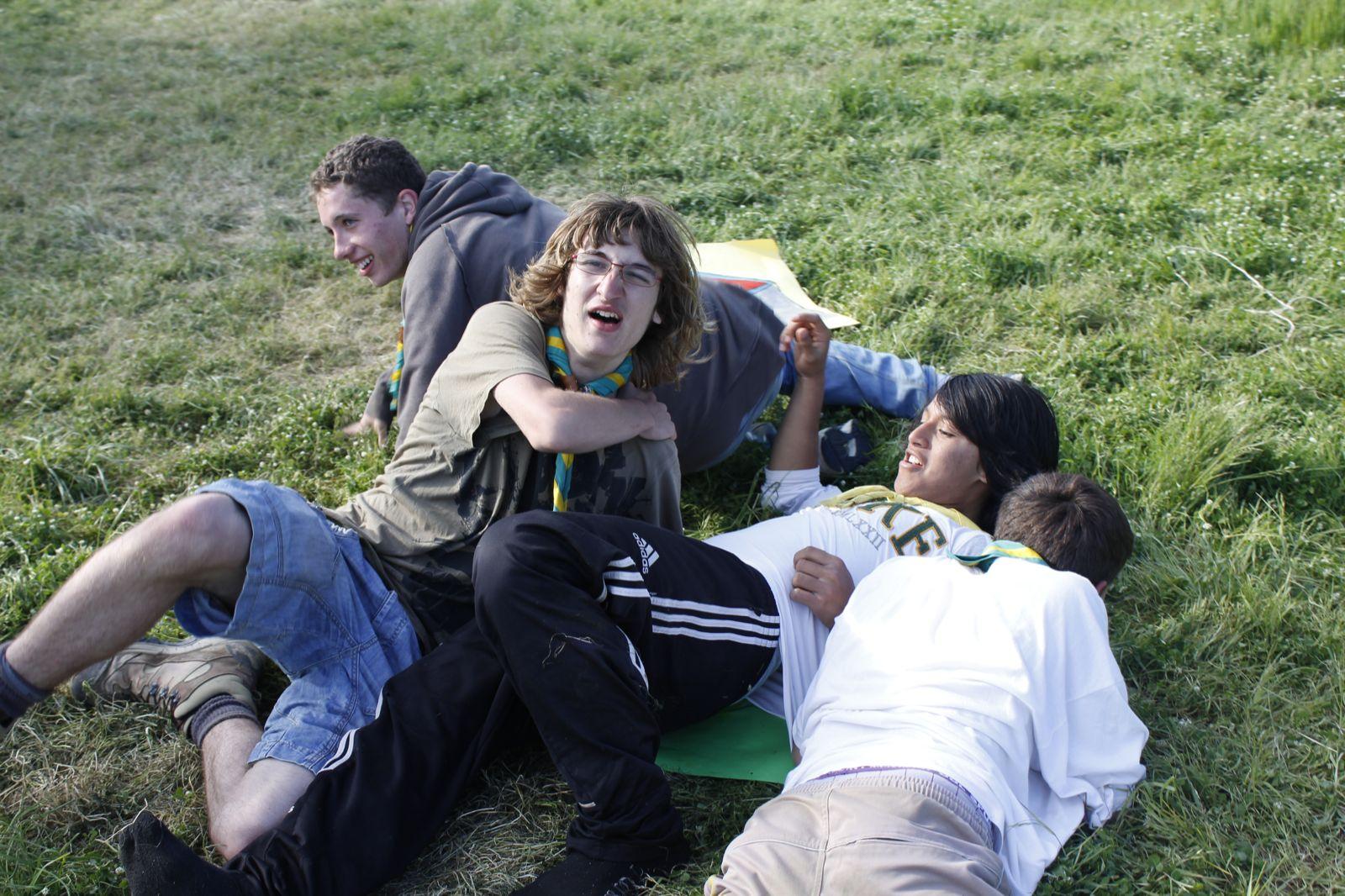 Campaments de Primavera de tot lAgrupament 2011 - _MG_2729.JPG