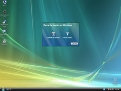 VirtualBox_Windows XP test_04_04_2017_17_36_40
