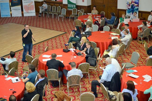 GPeC Summit 2014, Ziua a 2a 1259