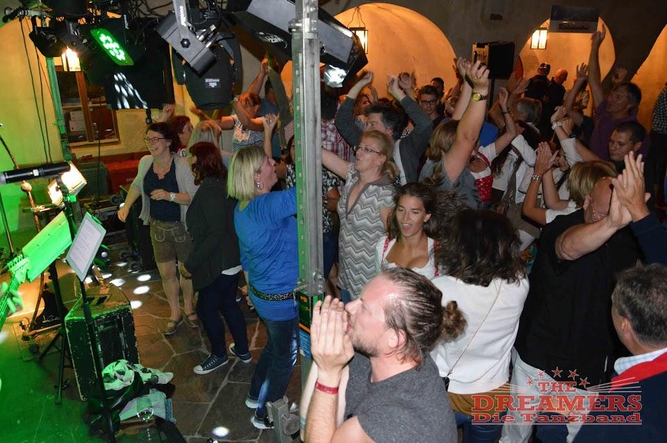 Rieslingfest 2016 Dreamers (87 von 107).JPG