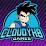 Cloudyhb Gamer's profile photo