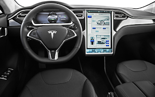 tesla-shares-open-2021-at-record-high-