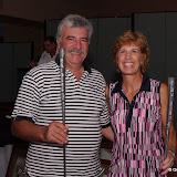 OLGC Golf Auction & Dinner - GCM-OLGC-GOLF-2012-AUCTION-040.JPG