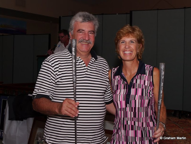 OLGC Golf Auction & Dinner - GCM-OLGC-GOLF-2012-AUCTION-040.JPG