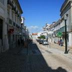 tn_portugal2010_103.jpg