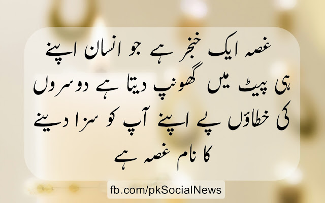 Love Quotes In English Urdu