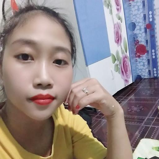 Nga Nong