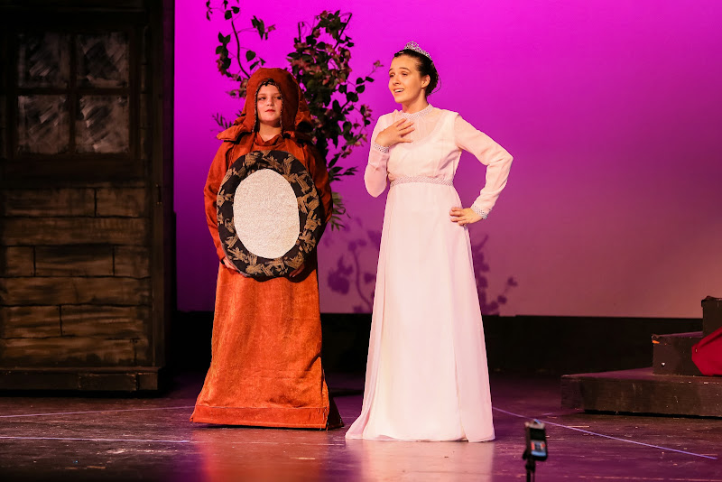 2014Snow White - 13-2014%2BShowstoppers%2BSnow%2BWhite-5700.jpg
