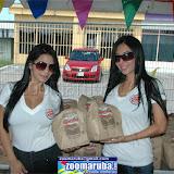 ArubaInternationalBikeweek2nd2012StaCruz