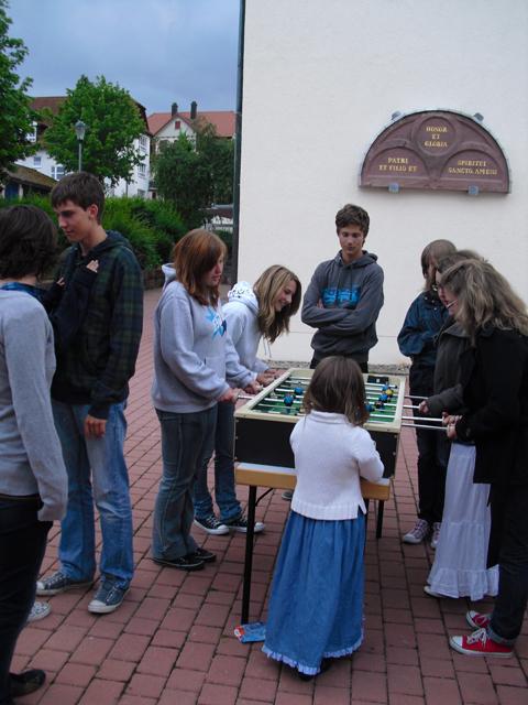 2010Sommerfest - CIMG1701.jpg