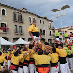 Castells Sta Cirstina d´Aro IMG_065.JPG