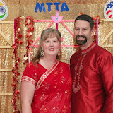 MTTA Diwali 2017 Part-1 - _2017-10-21_16-27-38-%25281920x1280%2529.jpg