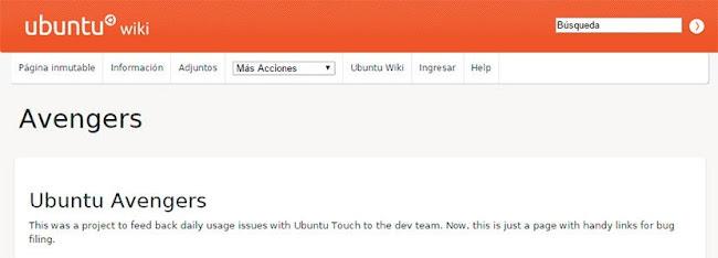 ubuntu-avengers-01.jpg