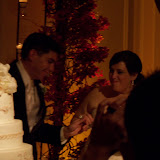 Megan Neal and Mark Suarez wedding - 100_8395.JPG