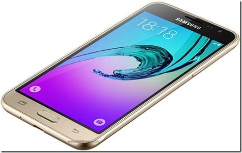 Samsung-Galaxy-J3-20165