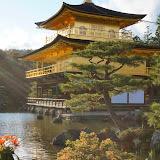 2014 Japan - Dag 8 - britt-DSC03658-0085.JPG