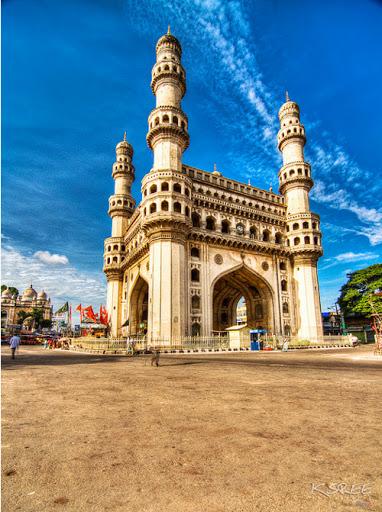 Hyderabadi Baataan - 4d3083a882d7b0aa942339b80df95b1ba0d806a2.jpg