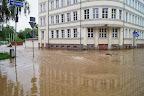 hochwasser-2013-03-06-2013 127.jpg