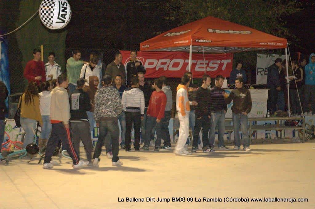 Ballena Dirt Jump BMX 2009 - BMX_09_0188.jpg