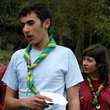 Campaments setmana santa 2008 - IMG_5575.JPG