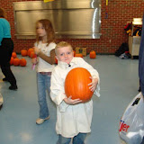 Pumpkin Decorating 2007 - pumpkin7.jpg