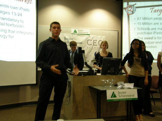 2012 CEO Academy - P6280047.JPG