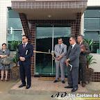 Inaugurção Da Congregação de PIAI - Ibiuna -SP- (47).jpg