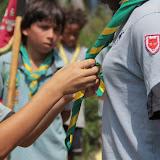 Campaments Estiu Cabanelles 2014 - IMG_1706.JPG