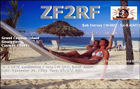 zf2rf-160c.jpg