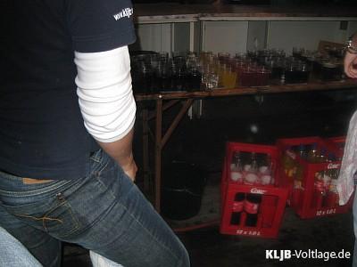 Erntedankfest 2008 Tag2 - -tn-IMG_0847-kl.jpg