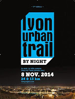 LUT by night 2014