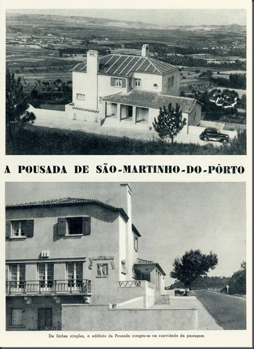 Pousada de s. Martinho do Porto (1943 out).1