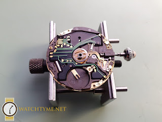 Watchtyme-Cartier-Chronograph-2015-10-024