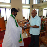 HONORING SENIOR CITIZENS ON SENIOR CITIZEN SUNDAY 30.09.12 - HIC%2BONAM%2B2%2B070.JPG