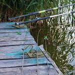 20140801_Fishing_Bochanytsia_011.jpg