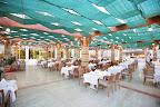 Фото 6 Kilikya Resort Camyuva ex. Elize Resort Hotel