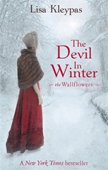 8. The Devil in Winter