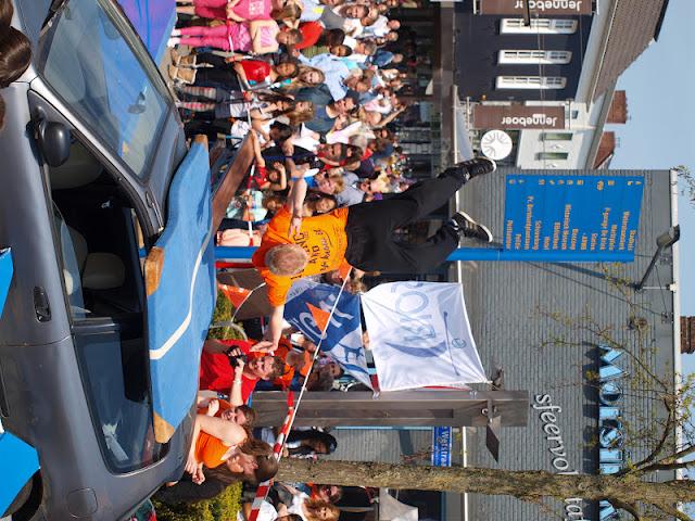 Koninginnedag 2012 - P1011941.JPG