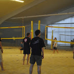 volleyball10-8.jpg