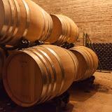 2015, dégustation comparative des chardonnay et chenin 2014 - 2015-11-21%2BGuimbelot%2Bd%25C3%25A9gustation%2Bcomparatve%2Bdes%2BChardonais%2Bet%2Bdes%2BChenins%2B2014.-112.jpg