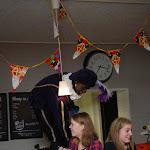 Sinterklaasfeest korfbal 29-11-2014 045.JPG