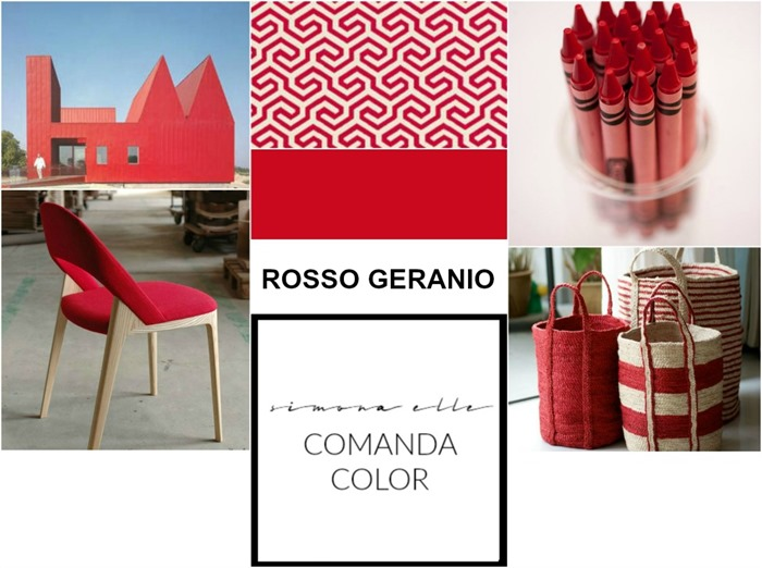 simona_elle_COMANDA_COLOR_ROSSO_geranio