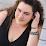 Peggy Corbin's profile photo