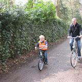 Ouder-kind weekend april 2012 - IMG_5568.JPG